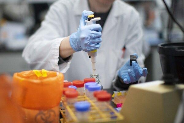 طراحی کیت های تشخیص کرونا در دانشگاه علم و صنعت