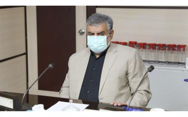 تنظیم برنامه رفاهی سازمان پژوهش در قالب نظام جامع خدمات رفاهی